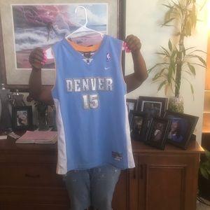 Denver jersey